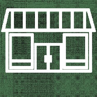 Retail/Restaurants
